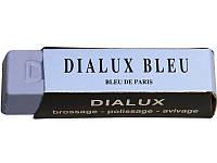 Паста для полірування Dialux синя