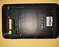 Нижняя часть корпуса Lenovo A3000