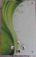 Газовая колонка Виктория JSD 10L