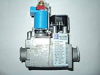 Газовый клапан SIT 845, фото 1