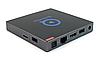 Beelink QII 2GB+32GB Smart TV (смарт тв) Android приставка