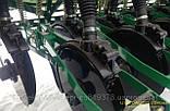 Сеялка зерновая Харвест 540, фото 3