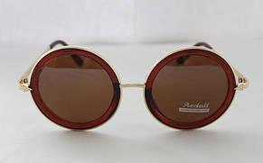 Экстравагантные женские солнцезащитные очки, фото 2