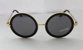 Экстравагантные женские солнцезащитные очки, фото 3