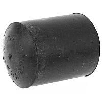 Буфер ВАЗ-2101 пружины подушки двигателя