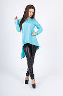 Комплект женский туника и брюки