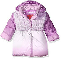 Куртка демисезон WIPPETTE