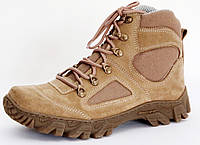 Берцы (Берці, Берци) Ботинки тактические низькие