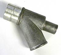Штуцер ВАЗ-2108 вентиляции картера двигателя