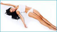 Методики аппаратной косметологии