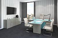 Мебель для руководителя серия В11
