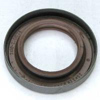 Сальник ВАЗ-2108 привода правый (код 806)