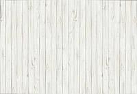 Фотообои бумажные на стену 366х254 см 8 листов:  Стена из досок