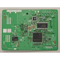 КартаDSP16 KX-TDE0110XJ