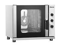 Конвекционная печь C5230 с увлажнением