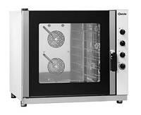 Конвекционная печь C6640 с увлажнением