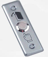 Кнопка выхода Exit-801А