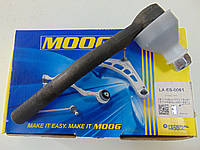 Наконечник рул.тяги ВАЗ-2108 левый  MOOG (LA-ES-0061)