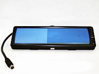 Монитор-зеркало с камерой заднего вида JDR Serm-21