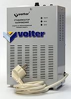 Стабилизатор напряжения 1000 Вт Volter 1P