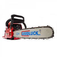 Бензопила Goodluck GL4500 Original(1шына 1 цепь)