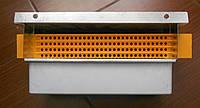 Пыльцесборник с трутнеудалителями металл , фото 1