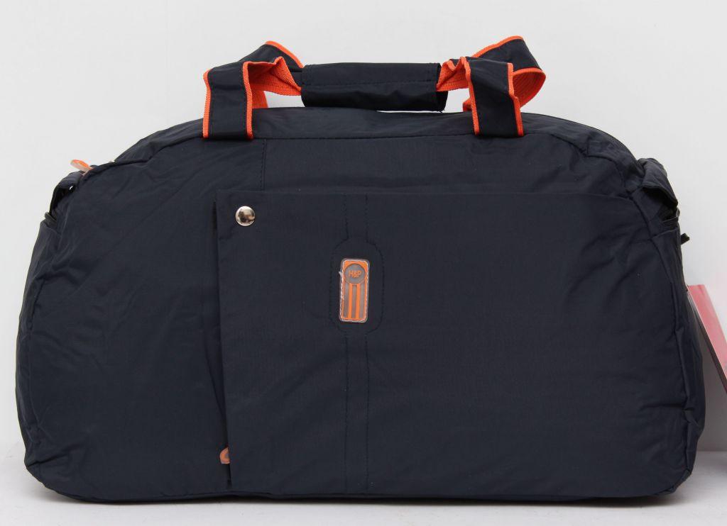 002d9c11ebce Прекрасная мужская дорожная спортивная сумка в дорогу. Хорошее качество.  Доступная цена. Дешево.