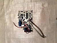 Плата управління внутрішнього блоку кондиціонера CE-KFR32GW / I1Y (S)