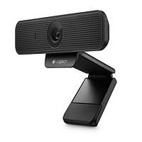 Веб-камера Logitech C920-C (960-000945)