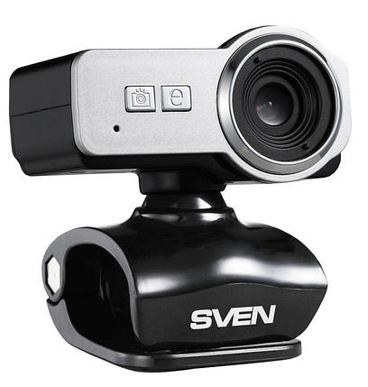 Веб-камера SVEN IC-650, фото 2