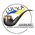 lulka.net