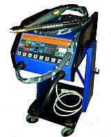 Аппарат для кузовных работ Споттер Kripton SPOT 4 new (220В)(Аппарат для точечной рихтовки), фото 1