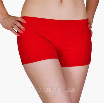 Женские шорты как главная деталь летнего гардероба.