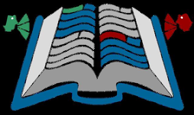 Словники