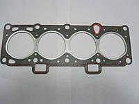 Прокладка головки блока ВАЗ-2108