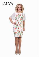 Платье женское на лето Алва