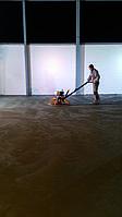 Зміцнюючий топінг для бетонної підлоги Liakor T200 Korund