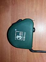 Рулетка магнит JOBI 3 м