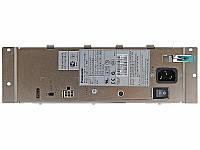 Блок питания тип L (большой) KX-TDA0103XJ