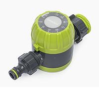 LIME EDITION 2016 Таймер для воды, механический до 120 мин