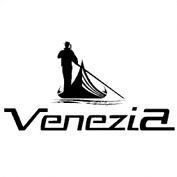 Смесители Venezia