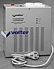 Релейный стабилизатор напряжения Volter 2P