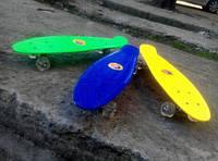 Скейт, скейтборд, пенниборд, пенни, лонгборд, стильный