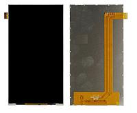 Оригинальный LCD дисплей для Prestigio MultiPhone 5500 Duo