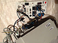 Блок управления (11500162001) внутреннего блока кондиционера