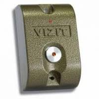 Кнопка выхода Visit Exit 300