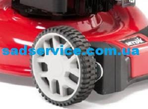 Колесо переднее для газонокосилки MTD