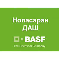 Гербицид Нопасаран КС BASF AG