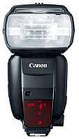 Вспышка Canon 600EX-RT Speedlite