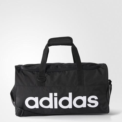 Сумка спортивная Adidas AJ9927 original